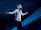 The Voice UK peaks at 7.7 million for first knockout round episode