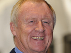 Chris Tarrant suffers mini-stroke on 11-hour flight