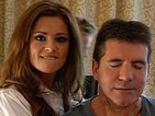Cheryl Cole confirms return to The X Factor