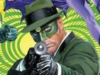 Kevin Smith writing Batman '66/Green Hornet team-up