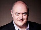 Dara Ó Briain interview: 'Indie games are a new console battleground'