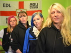 The documentary about female EDL supporters tackled a tough subject smartly.