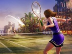 "Kinect Sports Rivals is ""evergreen"", offers free post-release content"
