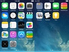 Is this what Apple iOS 8 will look like? Screenshot leak suggests new apps