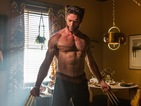 Hugh Jackman's Wolverine 3 due to start shooting early next year