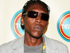 Dancehall star Vybz Kartel found guilty of murder