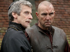 The Musketeers: Episode 8 review - Vinnie Jones takes on d'Artagnan
