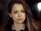 Orphan Black, Episodes, Community: Tube Talk Q&A