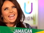 Jesy from Little Mix's Jamaican accent - what makes it so addictive?