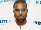 Kanye West: 'I'm not one of these dumb-ass artists you're used to'