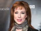 Law & Order: SVU's Diane Neal joins 50 Cent-produced drama Power