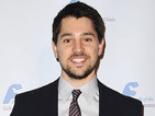 Masters of Sex actor Nick D'Agosto joins How I Met Your Mother spinoff