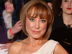 BBC newsreader Sian Williams to become a psychologist