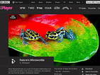 New BBC iPlayer launched for mobile devices, desktop revamp to follow