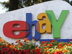 eBay chief executive John Donahoe's pay cut by 53%