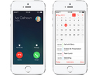 iOS 7.1 update adds CarPlay support, improved Siri British voice