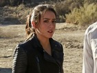 Marvel's Agents of SHIELD episode 11 review: Coulson's secret revealed