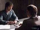 Hannibal season 2 episode 3 recap: 'Hassun'