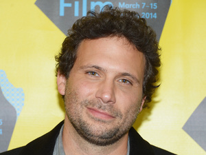 AUSTIN, TX - MARCH 08: Actor/producer Jeremy Sisto attends the 'Break Point' premiere during the 2014 SXSW Music, Film + Interactive Festival at Topfer Theatre at ZACH on March 8, 2014 in Austin, Texas. (Photo by Michael Loccisano/Getty Images for SXSW)