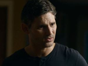 Eric Bana in Deliver Us From Evil trailer