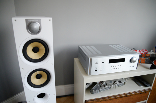How Do I Get My Hi Fi Sounding Right 5 Tips For