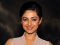Meera Chopra: 'I'd love to play darker roles'