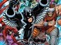 Marvel Studios 'working on Inhumans film'