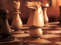 Pure Chess dated for Wii U, 3DS