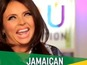 Jesy's Jamaican accent - why so addictive?