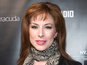 Diane Neal joins 50 Cent nightclub drama
