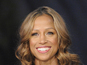 Clueless's Stacey Dash joining Fox News?