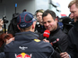 Sky F1's Ted Kravitz on new season tech