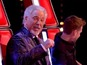 8 reasons The Voice will miss Tom Jones