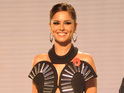 Cheryl Cole's most dramatic style moments following news of her X Factor return.