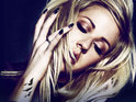 Listen to 5 of our favorite new remixes, including Ellie Goulding and Coldplay.