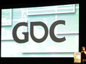 Next year's GDC will return to the Moscone Convention Center in San Francisco.
