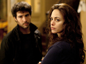 The Artist star Bérénice Bejo is staying quiet in this brooding French drama.