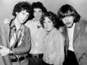 The Velvet Underground is packed with unreleased tracks.