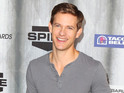 Bryce Johnson joins Melissa Roxburgh and PLL co-star Sean Faris in pilot.