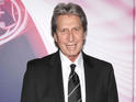 HBO announces plans for on-air tribute to late comedian David Brenner.