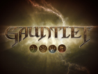 Gauntlet reboot trailer confirms the game's arrival on PC