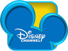 Disney Channel multi-part movie Evermoor to be filmed in UK