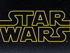 Director Rian Johnson's outing on Disney's franchise is shooting in the UK.