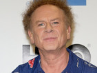 Art Garfunkel to return to the UK for six live shows