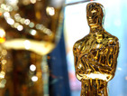 Oscars 2015 nominations: 10 early frontrunners for Best Picture