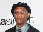 Samuel L Jackson: 'Jonathan Ross inspired Kingsman character's lisp'