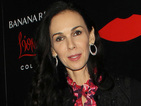 Fashion designer L'Wren Scott dies: Tributes