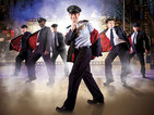 The Full Monty musical to close on the West End after a month