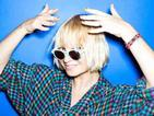 Sia wrote 1000 Forms of Fear single 'Chandelier' in under an hour