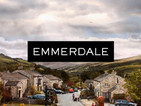 Emmerdale return for Robert Sudgen confirmed for this autumn